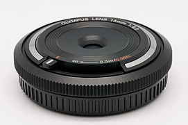 Olympus Body Cap lens 15mm F8 n01.jpg