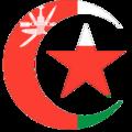 OmanIslam.png