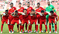 Oman football team 2012.jpg