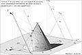 Ombra-retta-cono-parabola.jpg