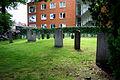 Ommen - Joodse begraafplaats - 2013 -018.JPG