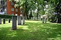 Ommen - Joodse begraafplaats - 2013 - 022.JPG