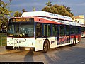 Omnitrans New Flyer C40LFR 1204.jpg