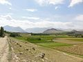 On the way to Baharak in Badakhshan-2.jpg