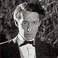 One Clear Call (1922) - 13.jpg