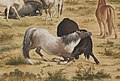 One Hundred Horses (part4) (cropped).jpg