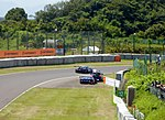 One scene at SUZUKA 1000km THE FINAL (116).jpg