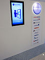 Oneworld.Travel.Station3.DFW.2009.JPG