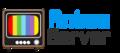 Onlinelogomaker-111014-2046.png