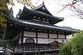 Onsenji Kobe02s3872.jpg