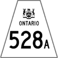 Ontario Highway 528A.png