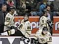 Ontario Hockey League IMG 1032 (4471375066).jpg