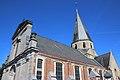 Onze-Lieve-Vrouw-Ten-Hemelopnemingskerk Sint-Maria-Oudenhove 05.jpg