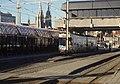 Oostende tramstation 1991 2.jpg