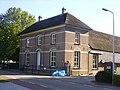 Oosterhout-oosterhoutsestraat-anna.JPG