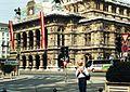 Opera, Vienna, 1.5.2000r.jpg