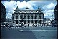Opera - Paris 1984.jpg