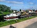 Oppenheim- Hafen 3.6.2010.jpg