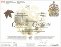 Opusing Controlled Good Certificate.png