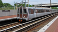 Orange Line train arriving at Cheverly -02- (50659732667).png