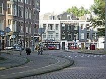 Oranje Nassaulaan-Amstelveenseweg, Amsterdam.jpg