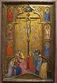 Orcagna, crocifissione, 1365 ca..JPG