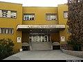 Orcasur, 28041 Madrid, Spain - panoramio (5).jpg
