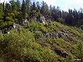 Ordzhonikidzevskiy r-n, Khakasiya Republits, Russia - panoramio (1).jpg