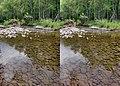 Ordzhonikidzevskiy r-n, Khakasiya Republits, Russia - panoramio - Сергей Корытин (6).jpg