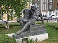 Oreste Pierre-Charles Simart Troyes 02.jpg
