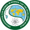 Organization for Women in Science for the Developing World (OWSD).png