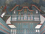 Orgel Laufenselden.jpg