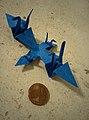 Origami-cranes-tobefree-20151223-222430.jpg