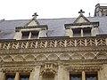 Orléans - hôtel des Créneaux (07).jpg