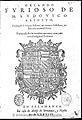 Orlando furioso 1578 Ariosto.jpg