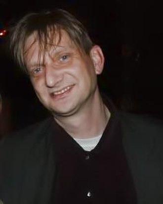 Essjay controversy - Journalist and Wikipedia critic Andrew Orlowski
