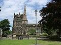 Ormskirk Parish Church - geograph.org.uk - 12855.jpg
