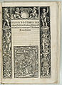 Ornamentel border by Johann Gymnich (1517).jpg