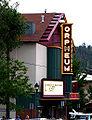 OrpheumTheater Flagstaff.jpg