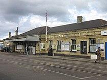 Orpington Railway Station.jpg