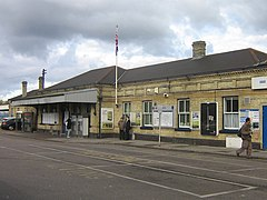 Orpington Railway Station.jpg