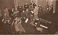 Orquesta UdC 2.jpg
