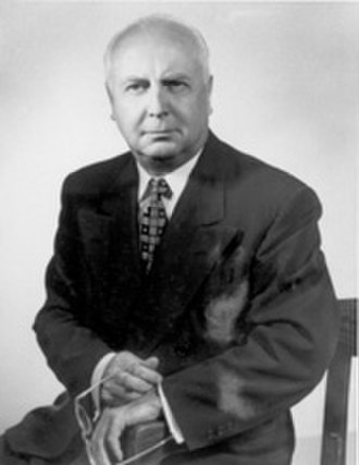 Utah's 1st congressional district - Image: Orrice Abram, Jr. Murdock