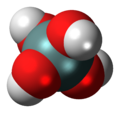Orthosilicic-acid-3D-spacefill.png