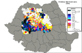 Ortodocsi Transilvania 1850.png