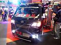 Osaka Auto Messe 2016 (125) - Novel Premium cho-etsu-sho-geki HIJET TRUCK (S500P).jpg