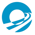 Osaka City Bus Logo.png
