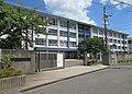 Osaka Prefectural Takatsuki Kita High School.jpg