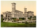Osborne House, Isle of Wight, England-LCCN2002708248.tif