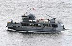 Oscarsborg II IMG 3495 MMSI 257169200.JPG